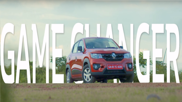 renault-kwid-gamechanger