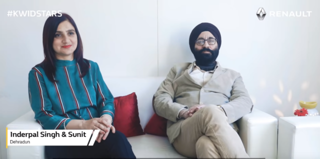 ips-sunit-chawla-testimonial