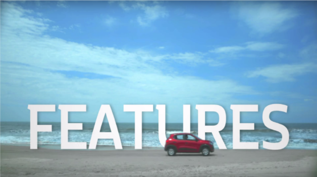 renault-kwid-drivability-features