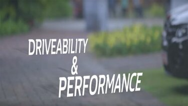renault-kwid-drivability-performance