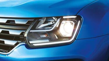 Renault DUSTER| Now even BOLDER