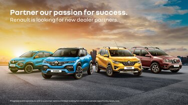 APPLY NOW TO BE A NEW DEALER PARTNER