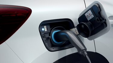 litio decarbonizzato, accordo-tra Gruppo Renault e Vulcan Energy