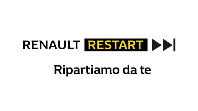 Renault Easy Connect