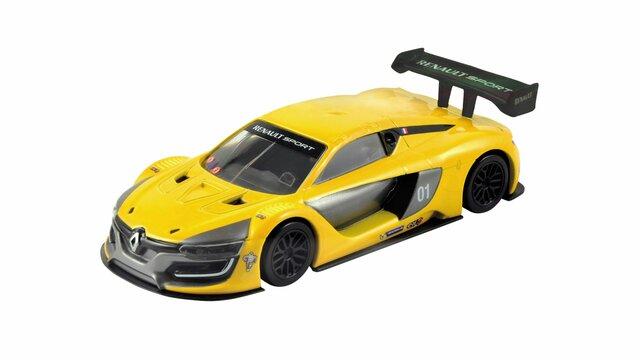 Miniatura RS01