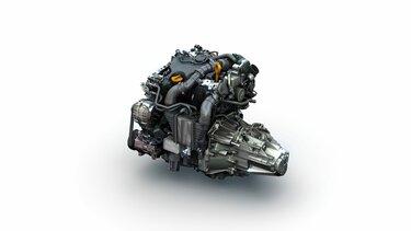 Benzina - GPL