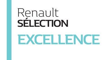 Veicoli Renault Sélection