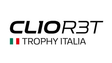 TROFEO RALLY CLIO R3T