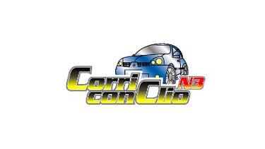 TROFEO CORRI CON CLIO N3