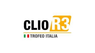 TROFEO RALLY CLIO R3C