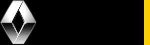 https://cdn.group.renault.com/ren/master/my-renault/logos/Logo_Uk@2x.png.asset.png/1528357745617.png