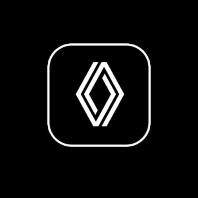 Nova aplikacija MY Renault