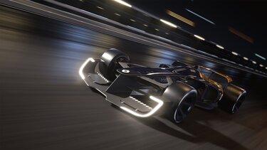 Formule Un