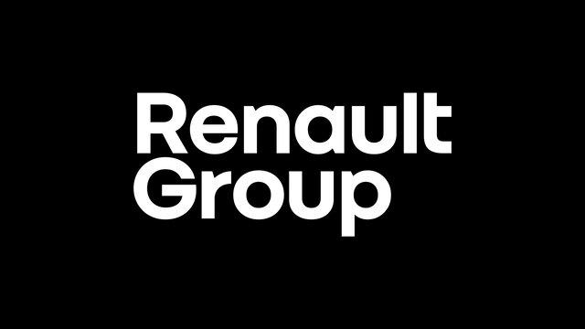 Renaultkoncernen