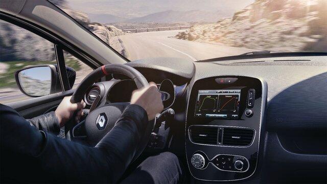 WLTP - Descubrir Renault - Renault España