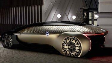 La marque Renault