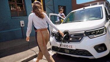 Renault Tech - SAV & Garantie