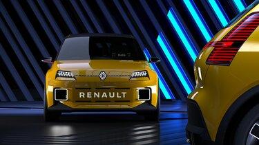 Renault novi val