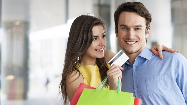 Renault - Visa kreditkort