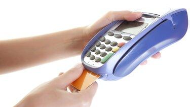 La Carte Bleue Visa Renault