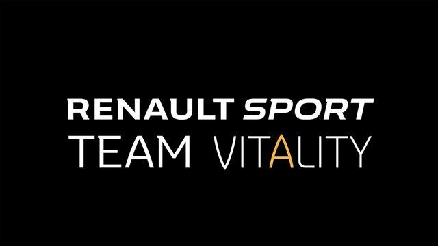 Renault E-Sport