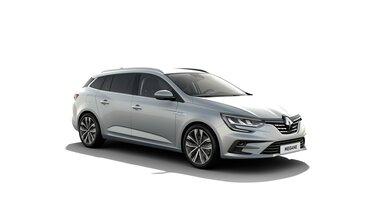 Renault megane sport tourer privatleasing