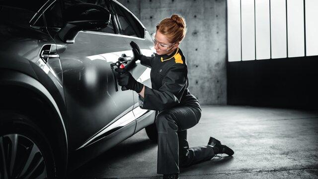 Renault - Fixní ceny za originální díly