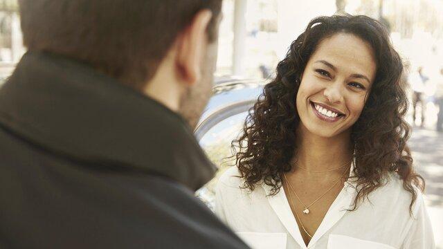 renault servicios financieros servicios adicionales