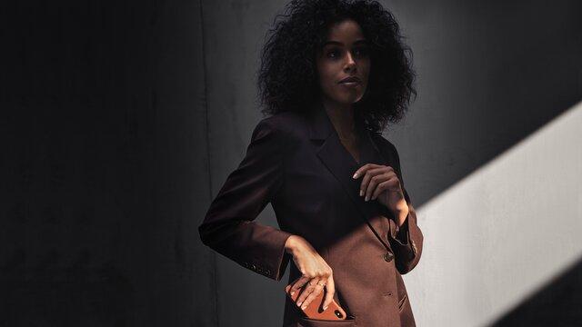 Renault Service Garantieverlängerung für Occasionen