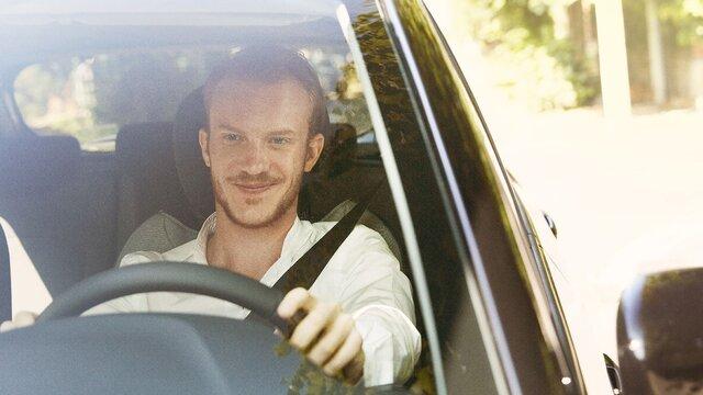 Renault – Unsere Servicepakete für Garantieverlängerungen