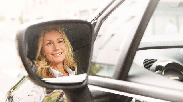 Servicio Renault Posventa - Contrato de mantenimiento