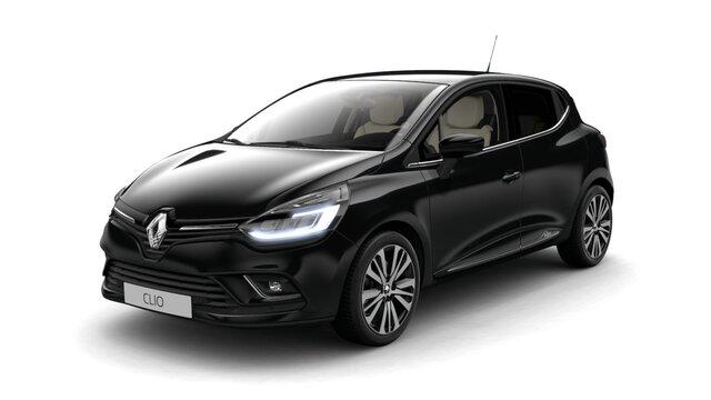 Renault Szerviz - Renault karbantartási szerződés