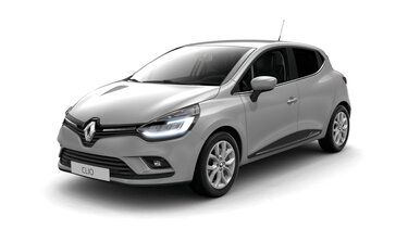 Renault Service - contract de întreținere Renault