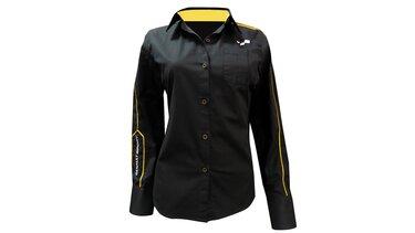 Renault boutique - chemise