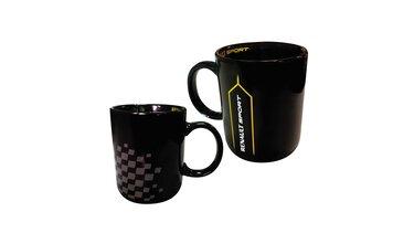 Renault boutique - mug