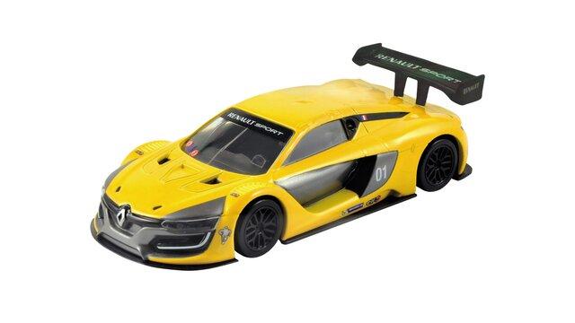 Renault Boutique - RS01 miniature