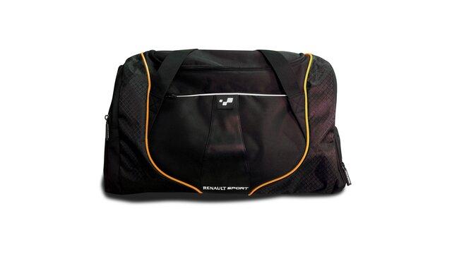 Renault Formel 1 Tasche