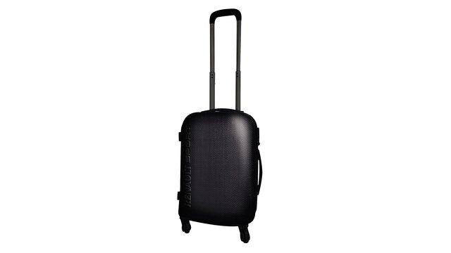 Renault Boutique - bőrönd