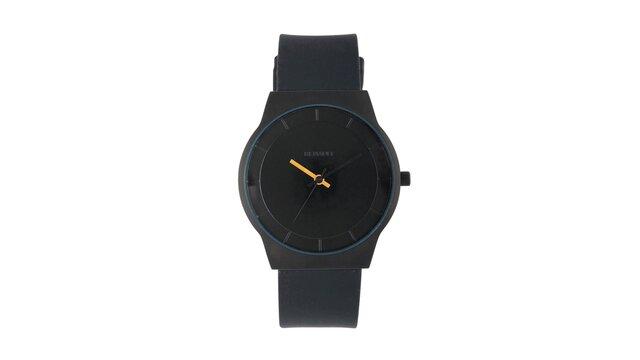Renault Boutique - montre