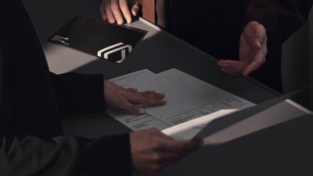 Renault Service - Bris de Glace