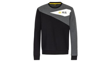 Renault collections - Sweat-shirt homme R.S.
