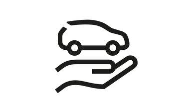 Dacia Care