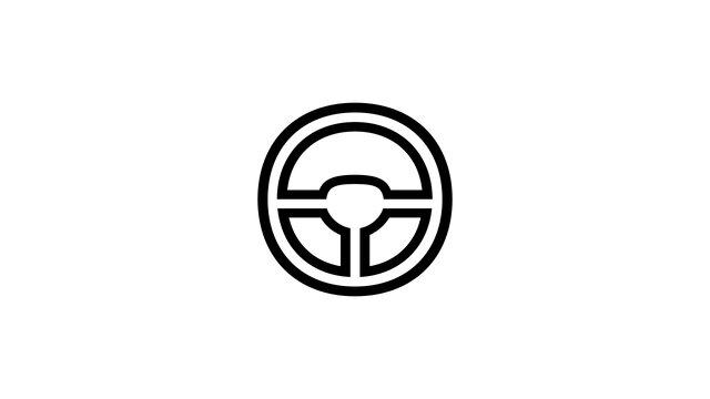 Renault KANGOO Z.E. Körstil