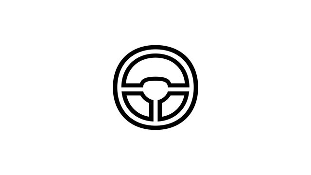 Renault MASTER Z.E. - Rijstijl