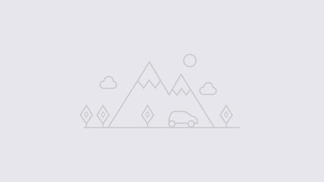 Z.E. Pass - snadný život s elektromobilem