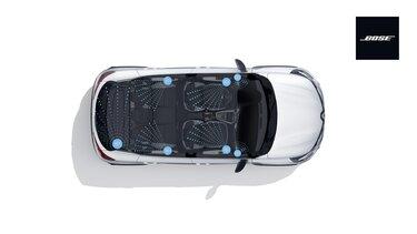 Nowe Renault CAPTUR 3d