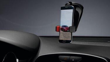 CLIO Smartphone-Halterung