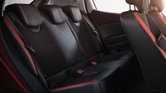 CLIO kabini