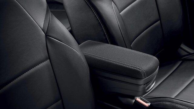 Cotieră față CLIO