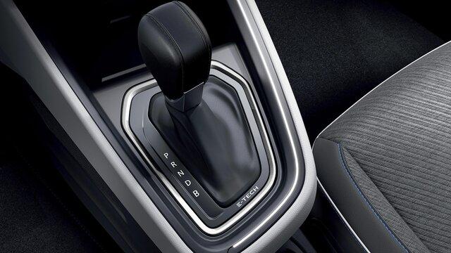 motorisations CLIO